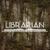 LibrarianMusic