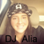 Dj_Aliah