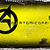 Atomicore | (HSM / KryptoNite)