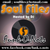 SOULFILES