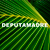 DEPUTAMADRE_BOOKING