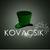 DJ Kovacsik