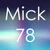 Mick78