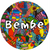 BEMBE