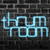 Thrum Room