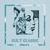 CultClassic