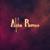 DJ Alpha Romeo