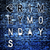 Grimey Mondays