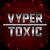 Vyper Toxic