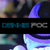 """DENNIS POC """"DJ"""""""