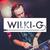 Wilki-G