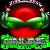 Bounce FmRadio