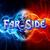 Far-Side