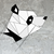 Fuckin' Panda