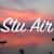 Stu Air