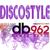 DiscoStyle