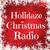 Holidaze Christmas Radio