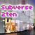 subverse2ten