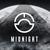MidnightColectivoAudivisual