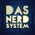 DasNerdSystem
