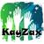 KayZax