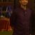 Mubashir Mohammed