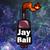 Jay Ball