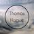Thomas Hague