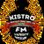 KistroFM South Vibes