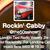 Rockin Cabby