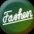 Fashen