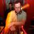 DJ Keyser