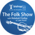Bishop FM Folk Show