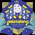 Paleta King Radio