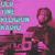 OldTimeReligionRadioHour