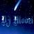 DJ Moozi