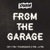 From The Garage /// XRAY FM