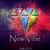 New Vibe
