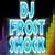 DJ Frostshock