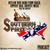 Original Southern Spirit Music