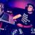 DjFofo | ReggaeWorld!