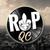 RapQc CJMD