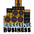 BasslineBusinessDC