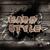Hard Largey Style