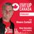 Startup Canada Podcast: Canada