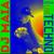 DJ MAIATO