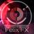Felix FX