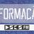 Informação_ESCSFM
