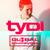 Global Soundsystem with tyDi »