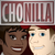 Chonilla Podcast / Radio Show